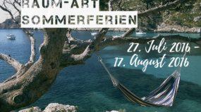 raum-art-sommerferien-2016