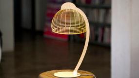 bulbing_dome_raum-art